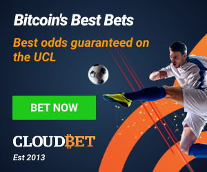 Paddy power free bet bitcoin vouchers